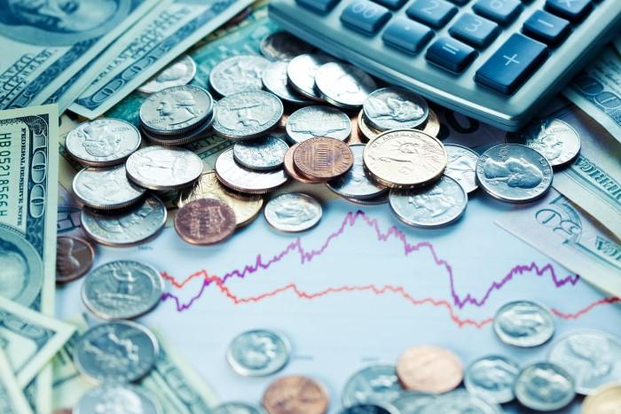 Выгодна ли капитализация процентов по банковскому вкладу?