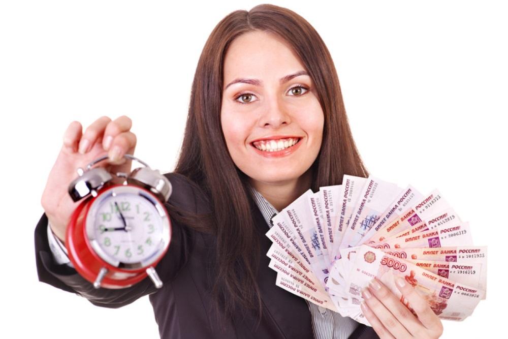 Выгодно ли частичное досрочное погашение кредита?