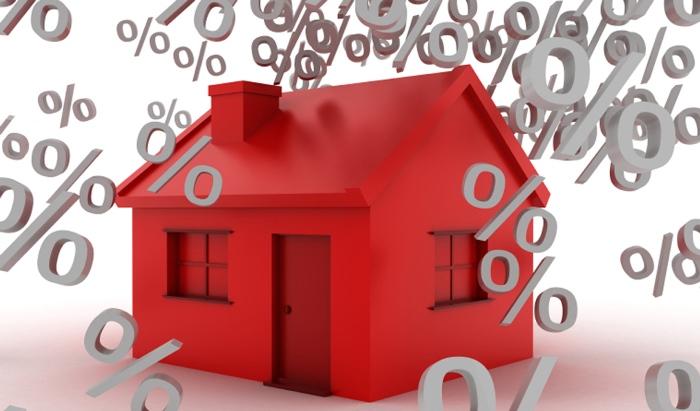 Возврат налогового вычета при ипотеке