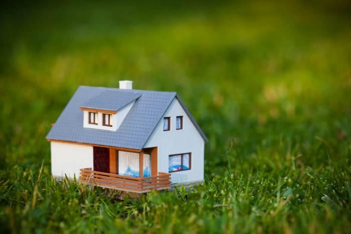 Можно ли купить землю под материнский капитал