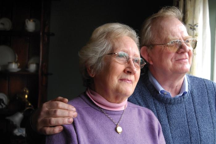 Вопрос о льготных пенсиях