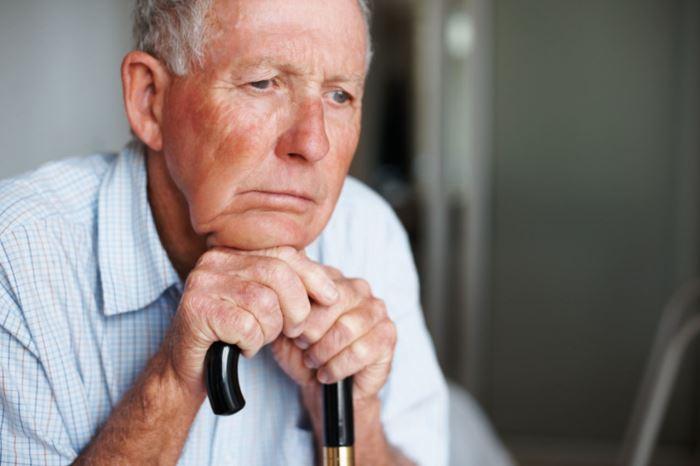 Социальная помощь пенсионерам курсовая работа