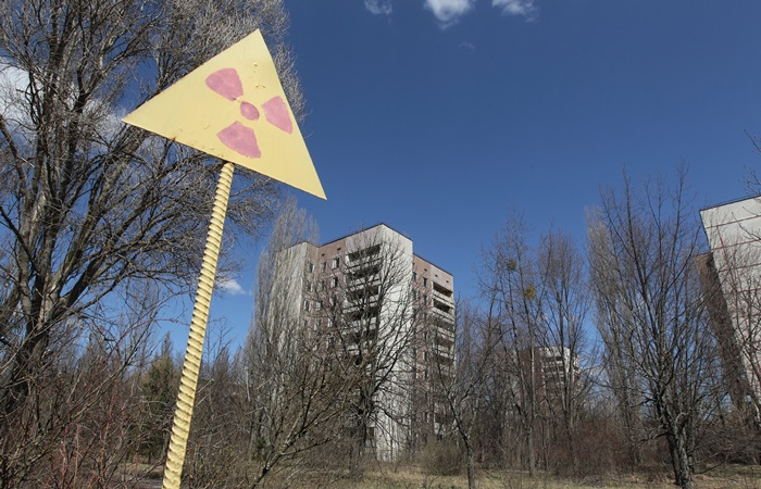 Какие существуют коммунальные льготы чернобыльцам