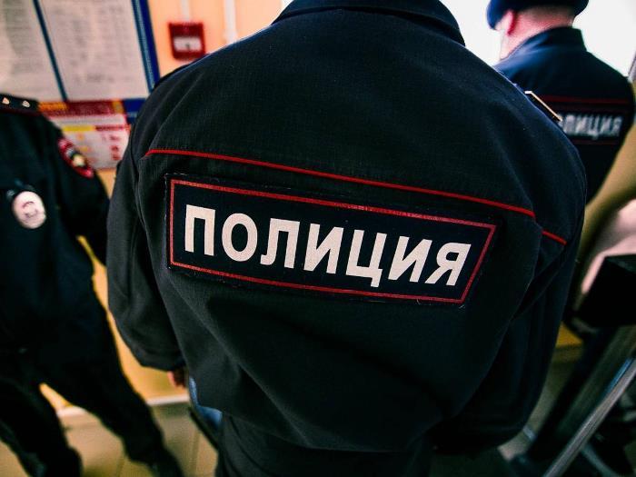 Неработающие пенсионеры москва 2014