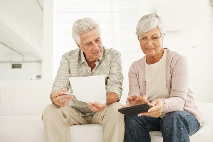 Зарплата или пенсия работающим пенсионерам в 2017 году последние новости