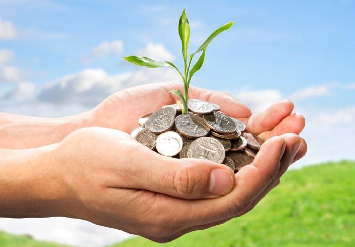 Сроки уплаты налога на землю для юридических лиц