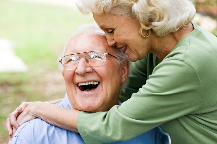 Льготы пенсионерам при покупке авиабилетов