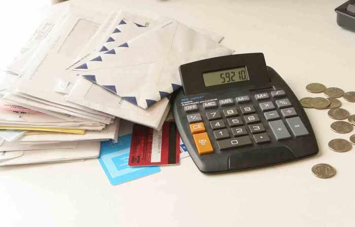 Какого числа заплатить налоги
