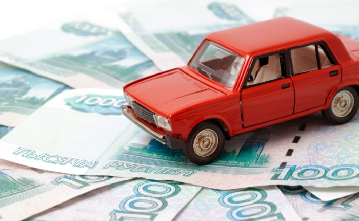 Когда платить налог на транспорт?