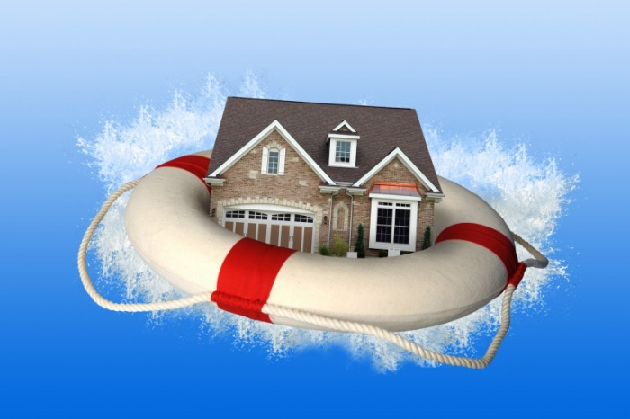 Нужно ли страхование жизни при ипотеке?