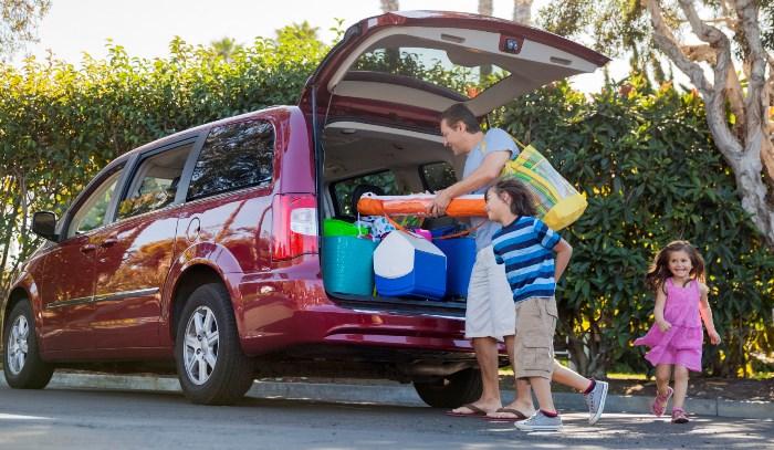 Какой транспортный налог для многодетных семей