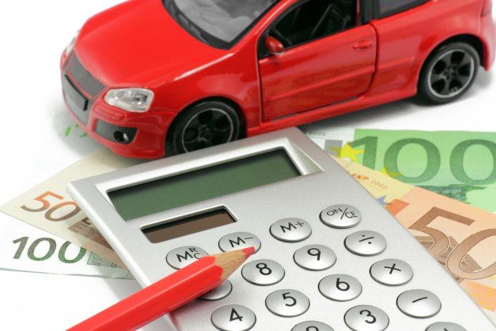 Льготы при оплате транспортного налога для многодетных семей