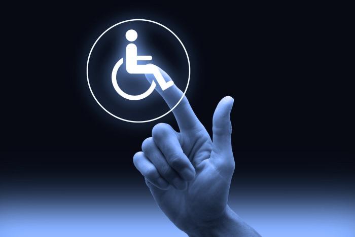 Порядок оформления пенсии по инвалидности