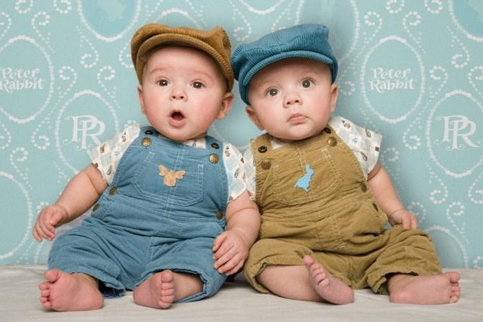 Получают ли материнский капитал при рождении двойни