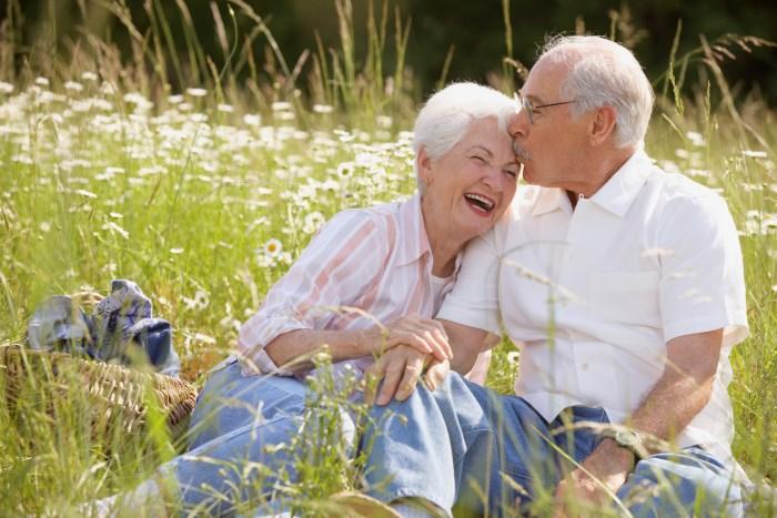 Планируется ли увеличение пенсионного возраста