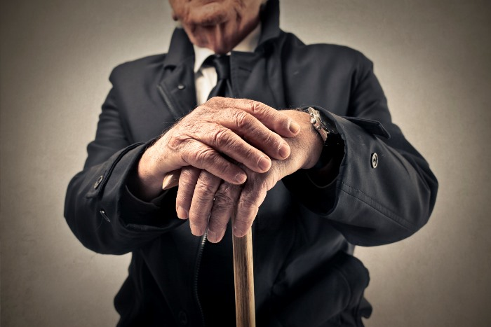 Будет ли увеличение пенсионного возраста в России?
