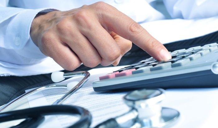 Медицинский стаж для выхода на пенсию