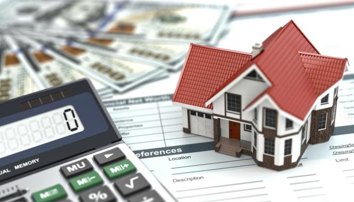 Как уплатить налог на имущество юридическому лицу