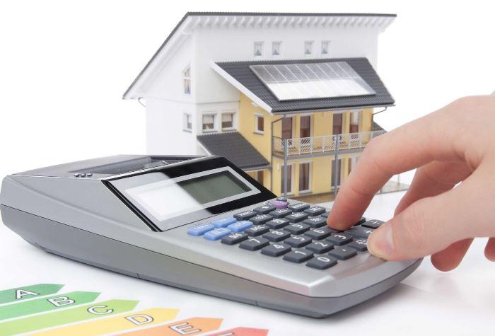 Срок уплаты налога на имущество для юридических лиц
