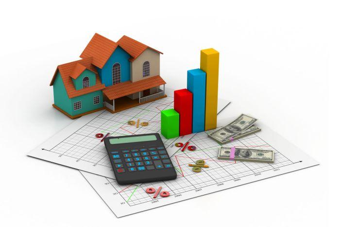 Можно ли погасить ипотеку в Сбербанке досрочно
