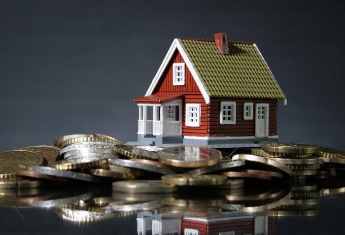 Как погасить ипотеку в Сбербанке досрочно?