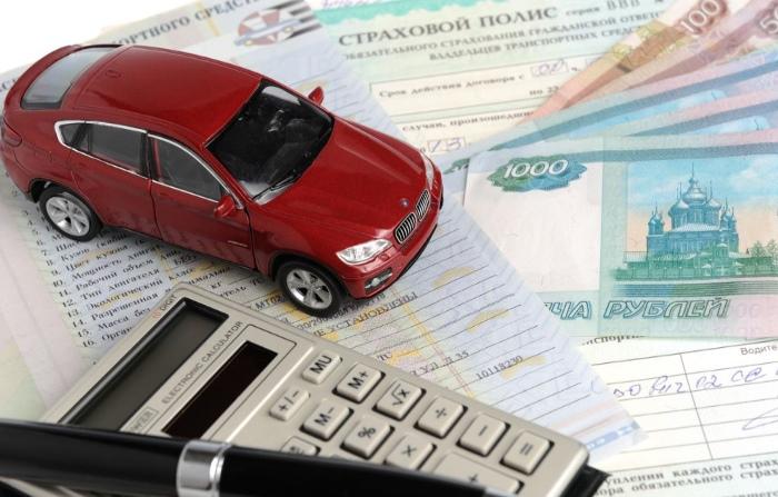 Уплата авансовых платежей по транспортному налогу