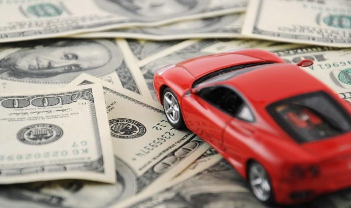 Сроки уплаты авансовых платежей по налогу на транспорт