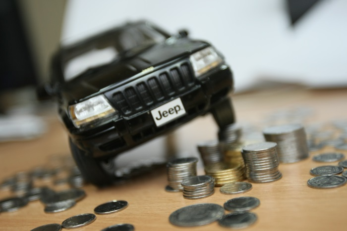 Как рассчитываются авансовые платежи по налогу на транспорт?