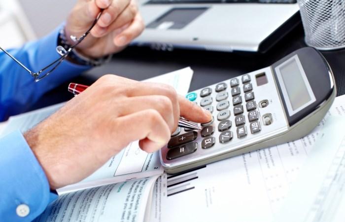Способы уменьшения налога на прибыль