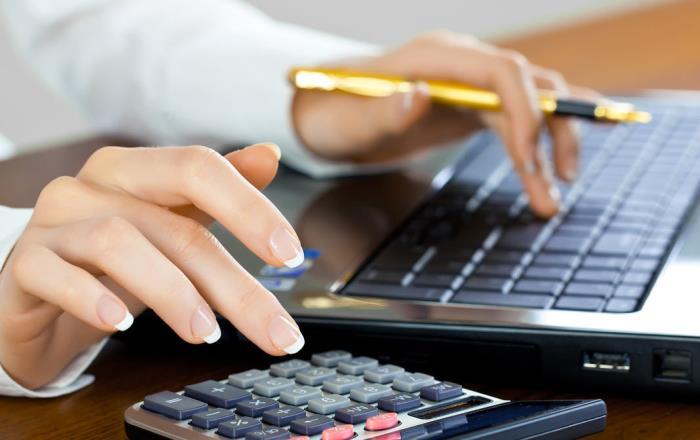 Как уменьшить прибыль предприятия за счет оптимизации расходов?