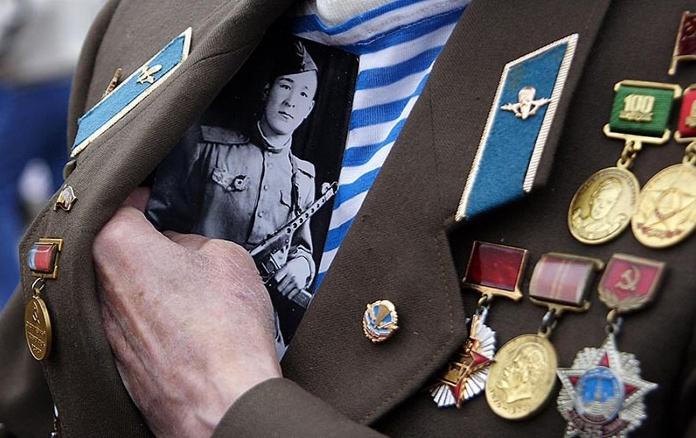 Пологается ли пенсия если есть значек в военном билете отличник советской армии