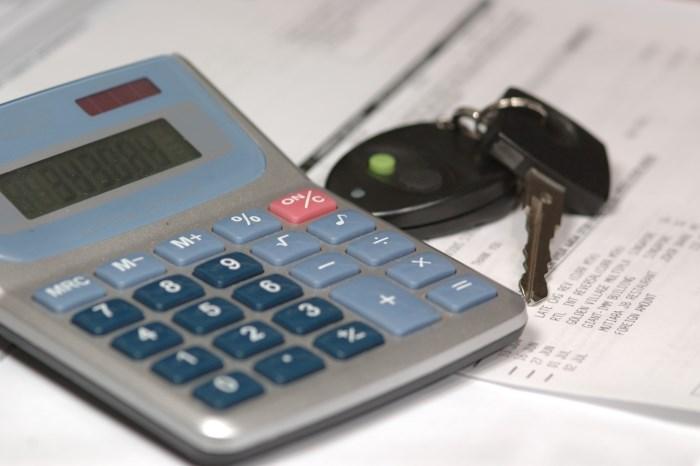 Имеет ли льготы пенсионер по транспортному налогу