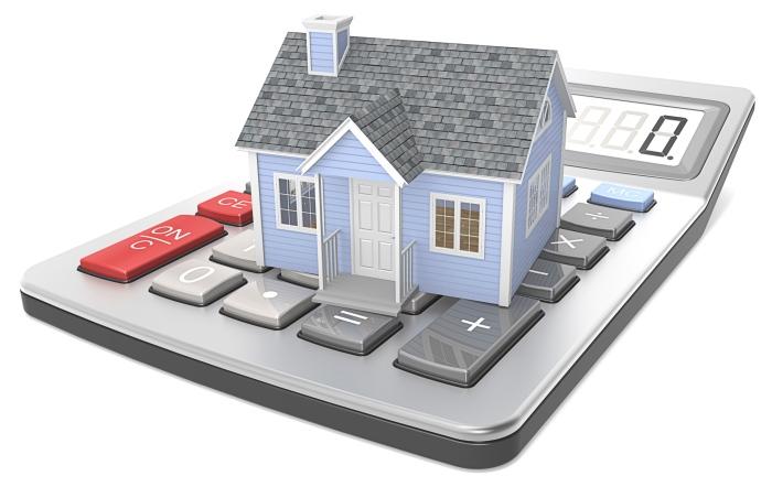 Какие сроки уплаты имущественного налога?