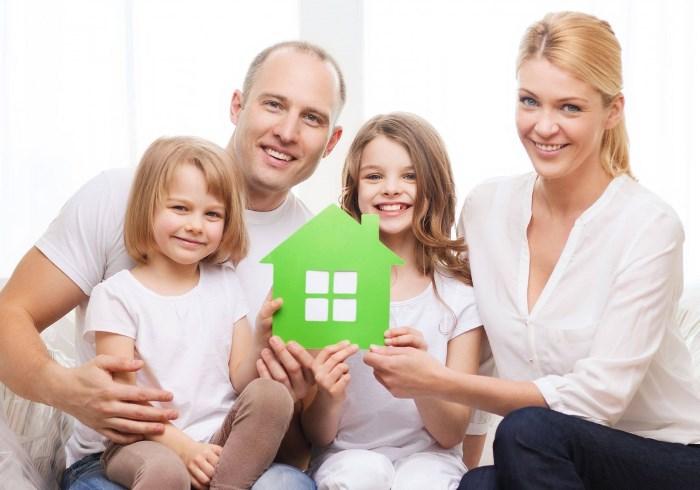 Продажа дома под материнский капитал условия