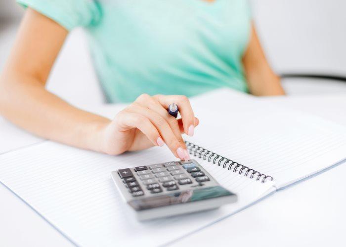 Налоговая льгота по подоходному налогу
