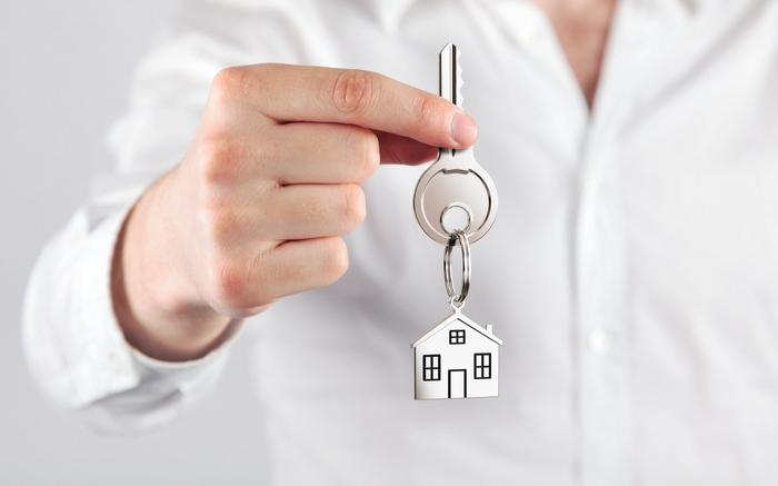 Какие требования предъявляет кредитор