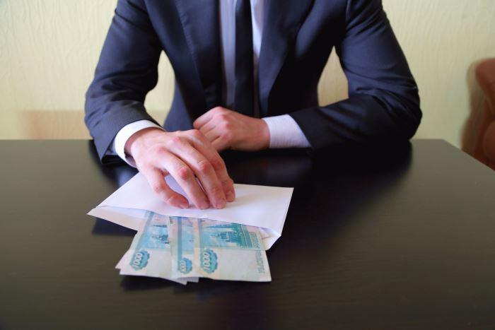 Ответственность за мошенничество материнским капиталом