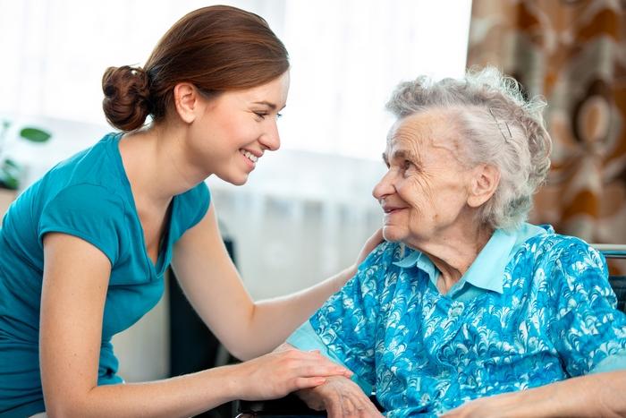 На что претендуют пенсионеры-инвалиды