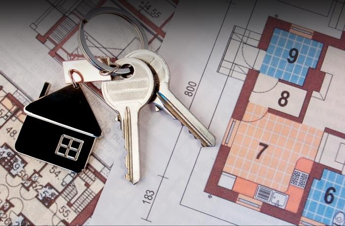 Как продать купленную по военной ипотеке квартиру