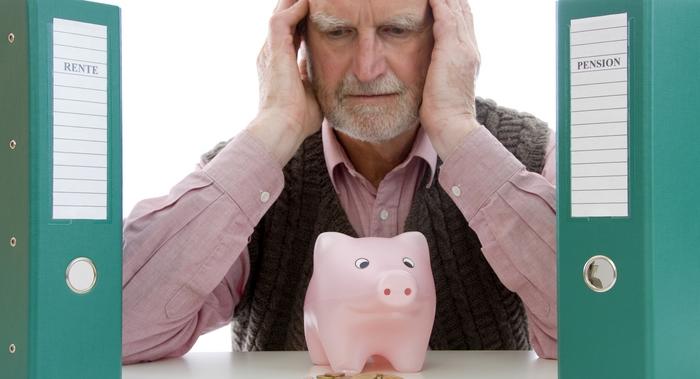 Индексация пенсии работающим пенсионерам с 1 февраля 2017 года