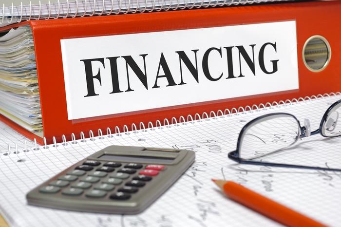 Определение финансового лизинга