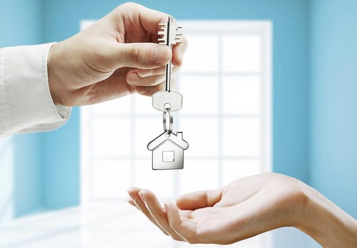 Продажа квартиры купленной по военной ипотеке