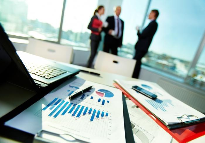 Виды финансового лизинга