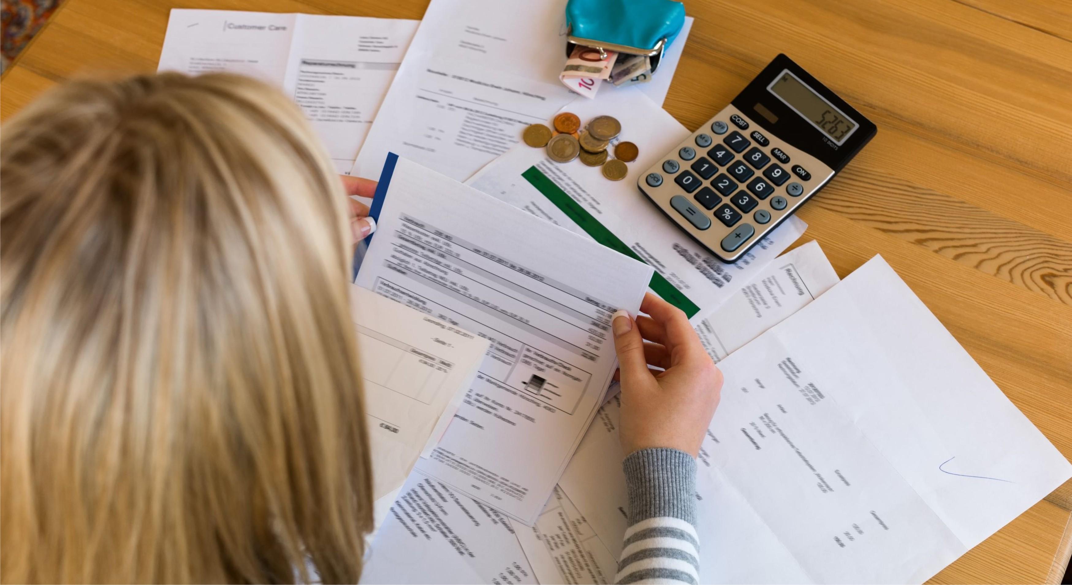 Как платят индивидуальные предприниматели