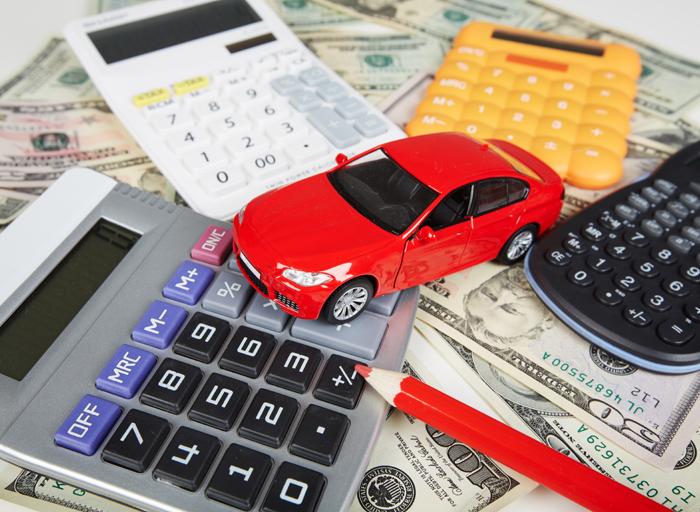 Ключевые преимущества лизинга