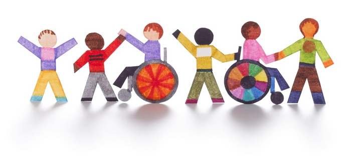 Льготы матерям детей инвалидов