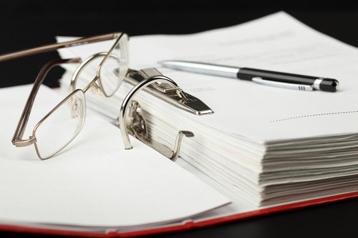 Какие для оформления пособия нужны документы