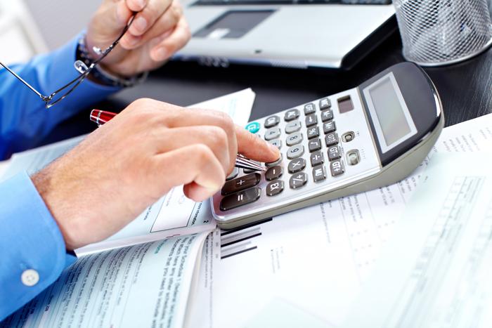 Какой минимальный налог платят при УСН?