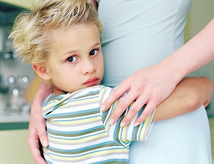 Пособия опекунам на ребенка
