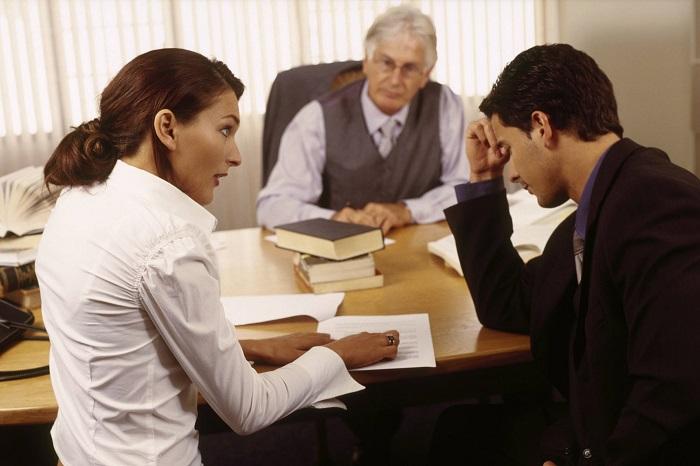 Методика работы с должниками